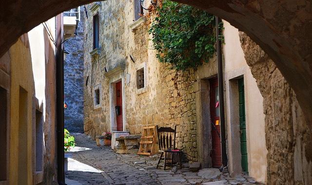 De beste tips voor een vakantie in Istrië