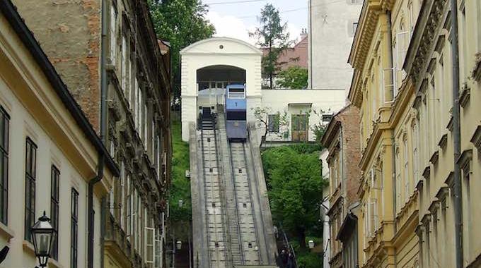 Stedentrip naar Zagreb: 4 tips van locals