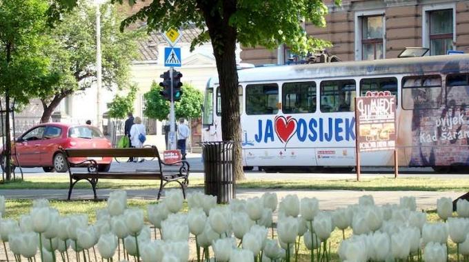 Autorondreizen in Kroatië: handige tips voor op de weg